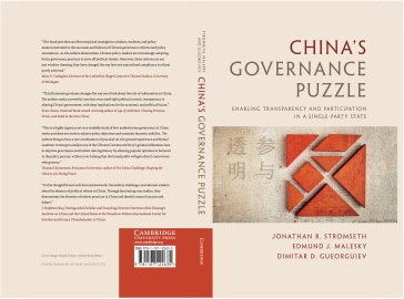 China_Governance_Puzzle